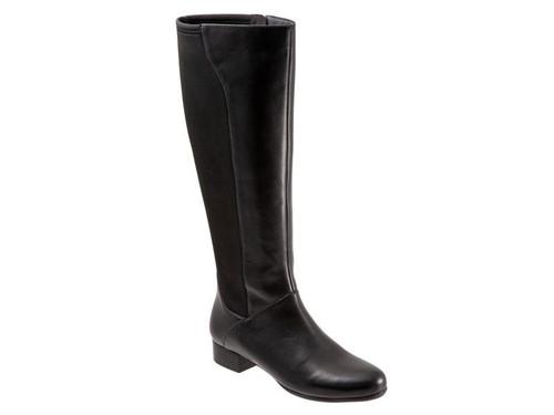 Trotters Misty - Women's Boot