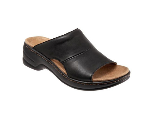 Trotters Nara - Women's Sandal
