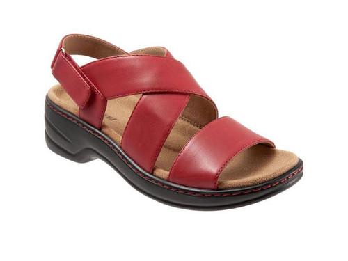 Trotters Nobu - Women's Sandal