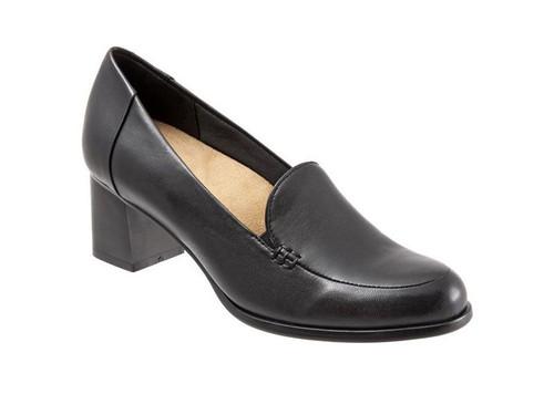 Trotters Quincy - Women's Dress Shoe