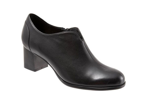Trotters Qutie - Women's Dress Shoe