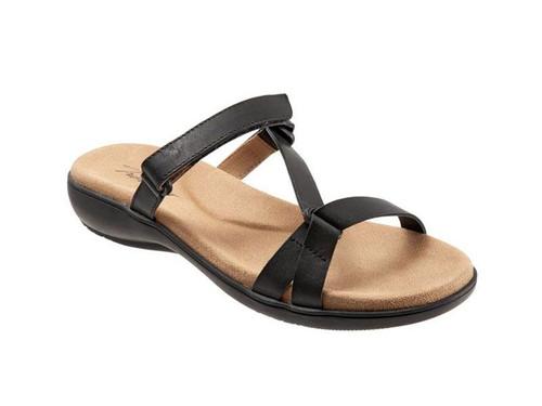 Trotters Raja - Women's Sandal