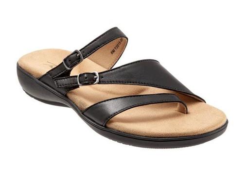 Trotters Ricki - Women's Sandal