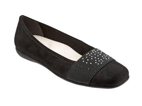 Trotters Samantha - Women's Dress Shoe