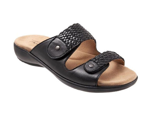 Trotters Terri - Women's Sandal