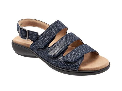 Trotters Vine - Women's Sandal