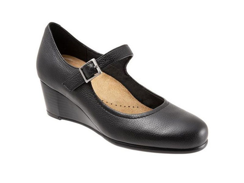 Trotters Willow - Women's Mary Jane