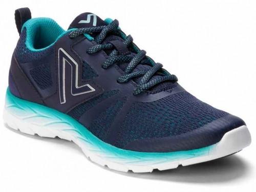 Vionic Miles - Women's Athletic Shoe