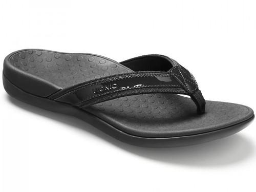 Vionic Tide II - Women's Flip Flop