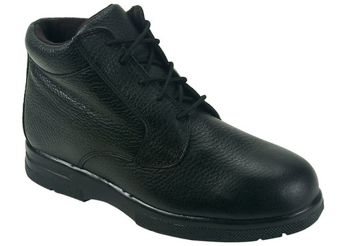 Drew Tuscon - Men's Boot