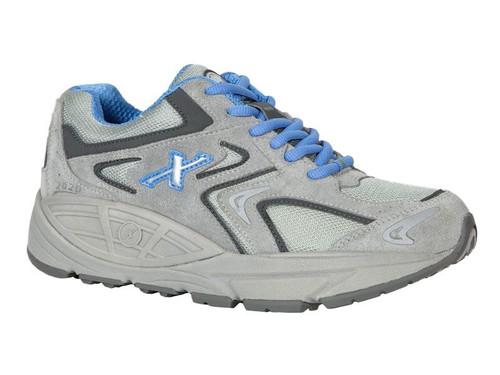 Xelero Matrix 2020 - Women's Athletic Shoe