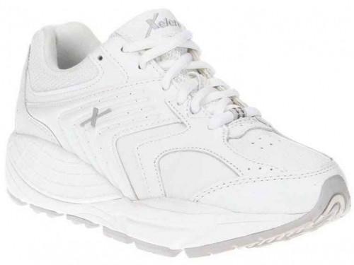 Xelero Matrix - Men's Walking Shoe