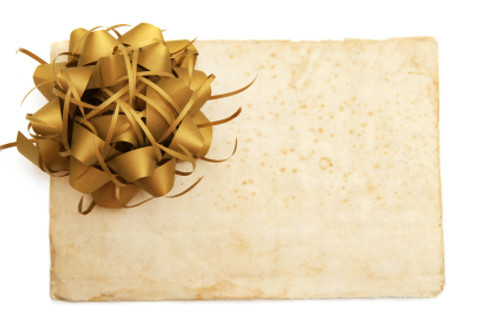 Healthy Feet Store Gift Certificate - $75.00