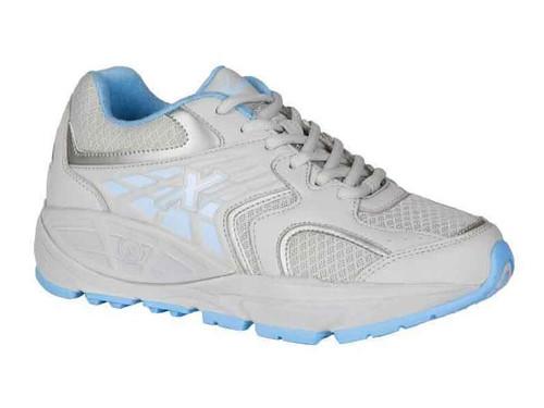 Xelero Matrix One - Women's Athletic Shoe