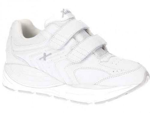 Xelero Matrix Strap - Women's Athletic Shoe