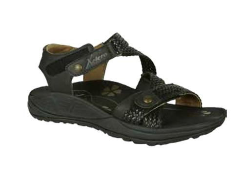 Xelero Sandy - Women's Sandals