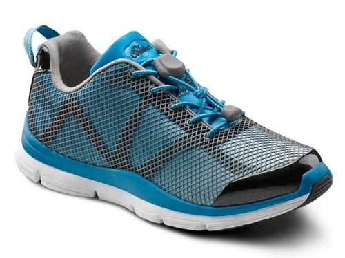 Dr Comfort Katy - Women's Athletic Shoe
