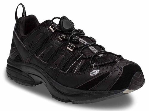 Dr Comfort Performance - Men's Athletic Shoe