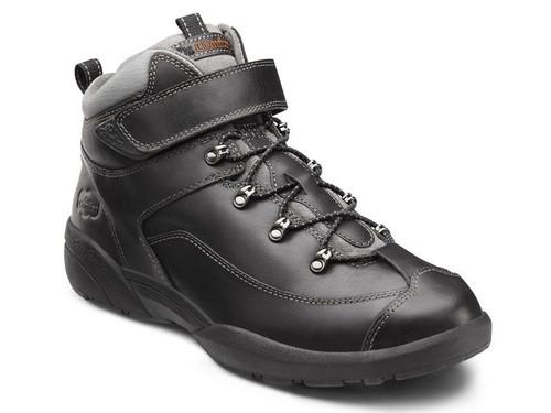 Dr Comfort Ranger - Men's Boots