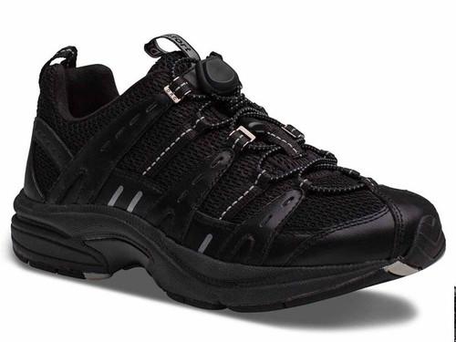 Dr Comfort Refresh - Women's Athletic Shoe