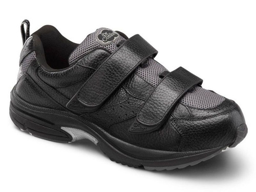Dr Comfort Winner X - Men's Athletic Shoe