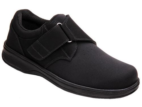 Orthofeet Bismarck - Men's Extra Depth Shoe