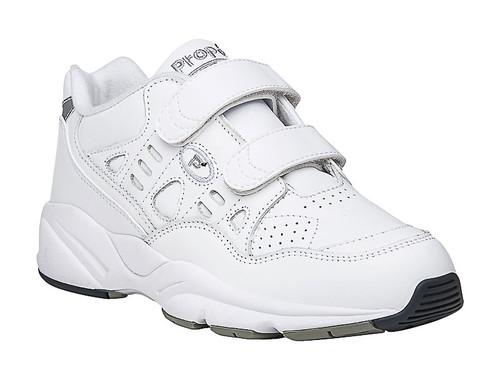 Propet Stability Walker Strap - Women's Walking Shoe