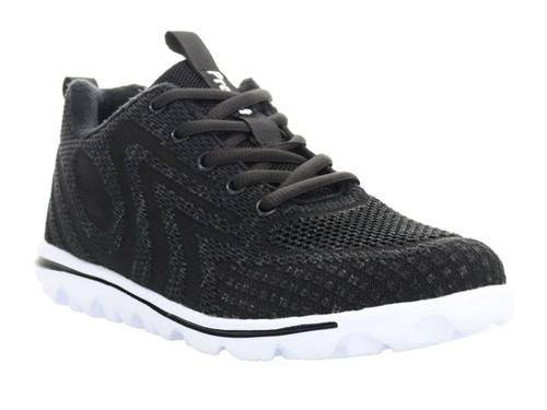 Propet TravelActiv Allay - Women's Athletic Shoe