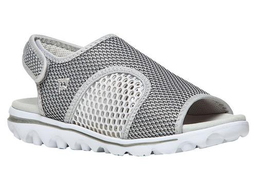 Propet TravelActivSS - Women's Sandal