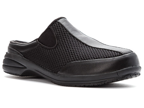 Propet Washable Walker Slide - Women's Slip-On Shoe