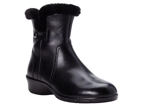 Propet Waylynn - Womens Boot