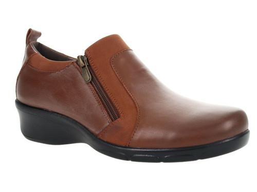 Propet Wendy - Women's Casual Shoe