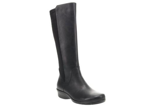 Propet West - Women's Boot