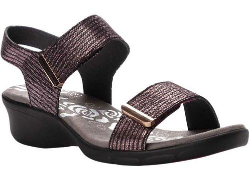 Propet Winslet - Women's Adjustable Sandal