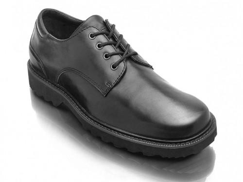 Rockport Northfield - Men's Dress Shoe