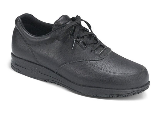 SAS Guardian - Men's Work Shoe