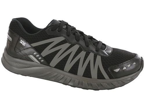 SAS Pursuit - Men's Athletic Shoe