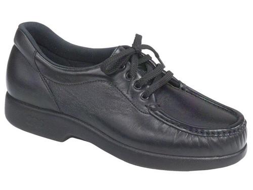 SAS Take Time - Women's Moccasin Shoe