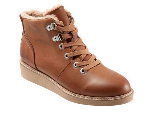 Softwalk Wilcox - Women's Boot