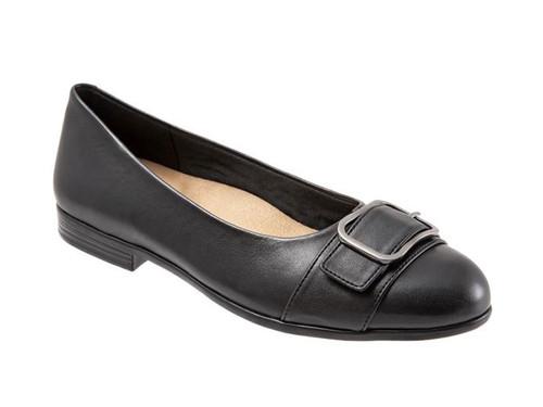 Trotters Aubrey - Women's Flat