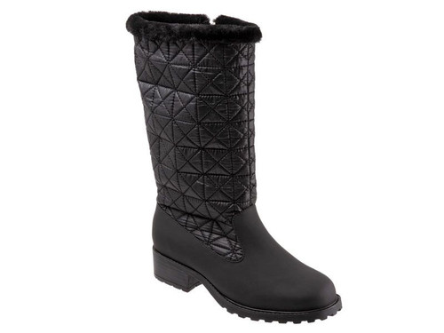 Trotters Benji 2.0 - Women's Boot