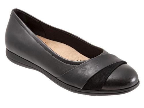 Trotters Danni - Women's Heel