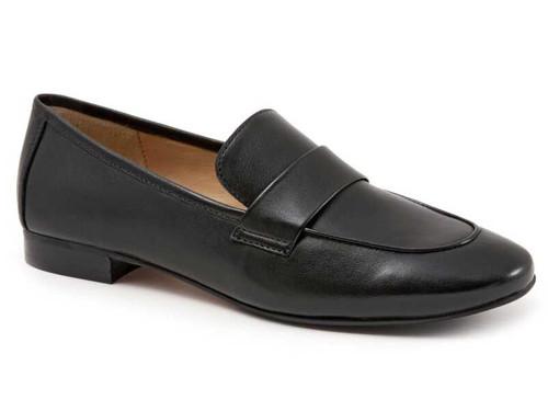 Trotters Gemma - Women's Loafer