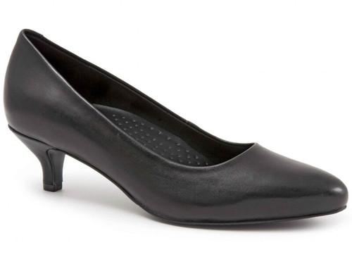 Trotters Kiera - Women's Dress Shoe