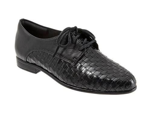 Trotters Lizzie - Women's Casual Shoe