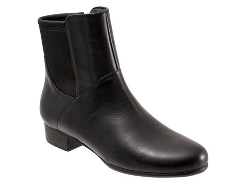 Trotters Magnolia - Women's Boot