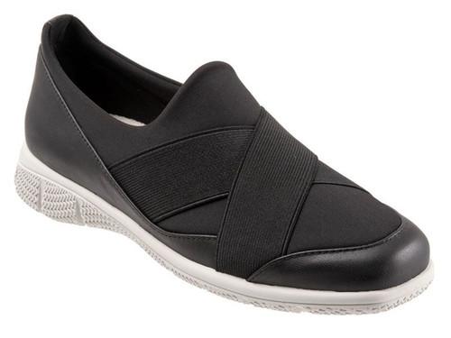 Trotters Urbana - Women's Casual Shoe