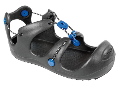 Darco Body Armor Cast Shoe - Ultimate Cast Protection