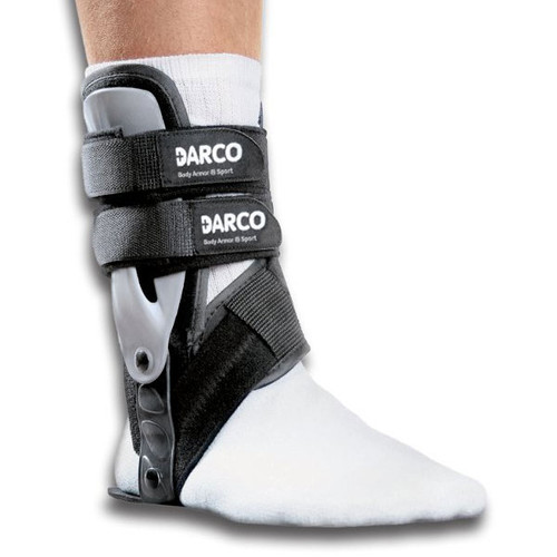 Darco Body Armor - Sport Ankle Brace