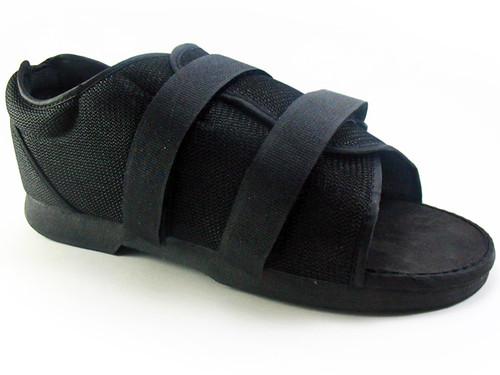 Health Design Classic - Post Op Shoe